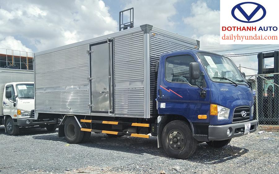 HD99-thung-kin