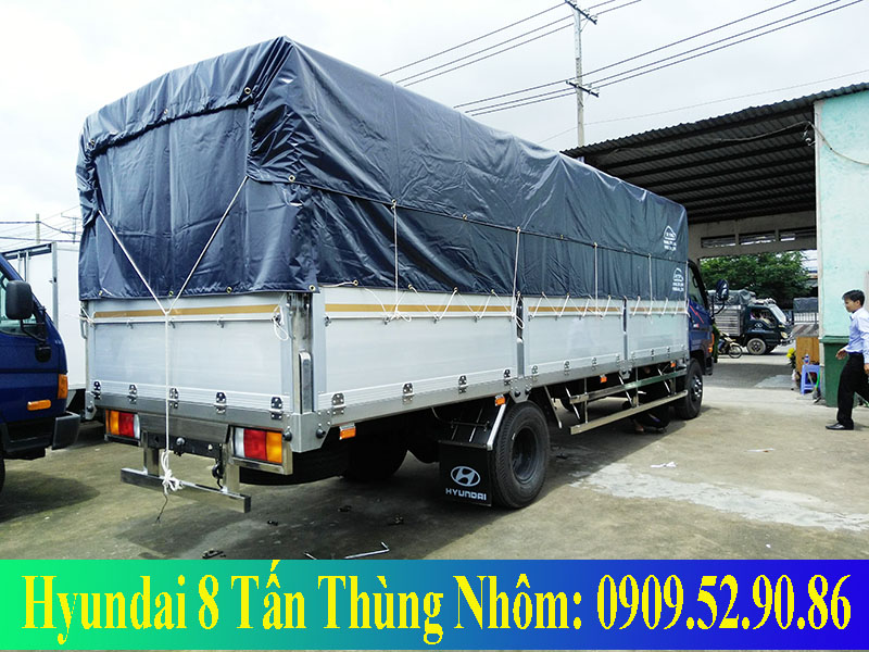 Hyundai-8-tan-thung-nhom