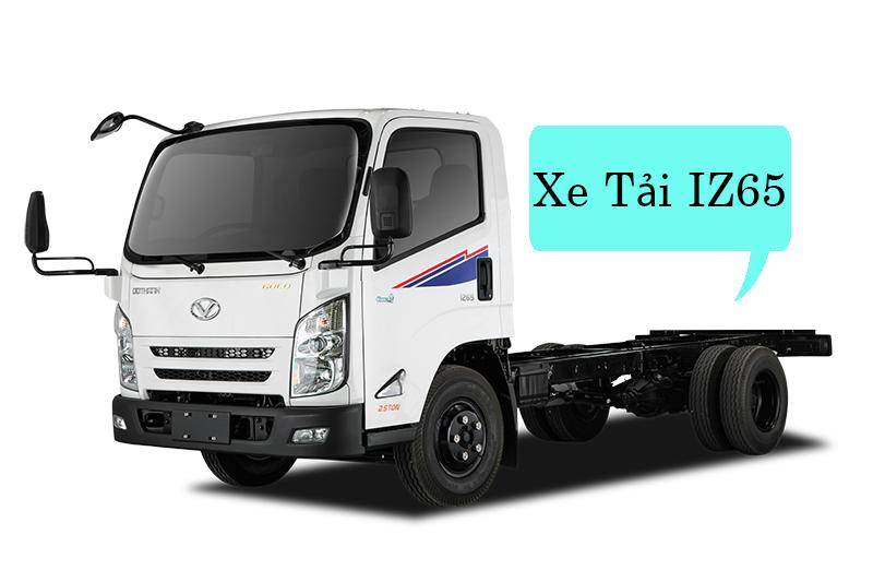 XE-TAI-IZ-65