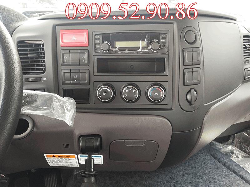 cabin-xe-daewoo-14-tan