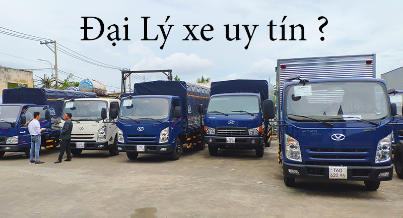 dai-ly-xe-o-dau-uy-tin