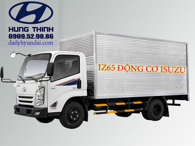 do-thanh-iz-65-thung-kin-ha-tai