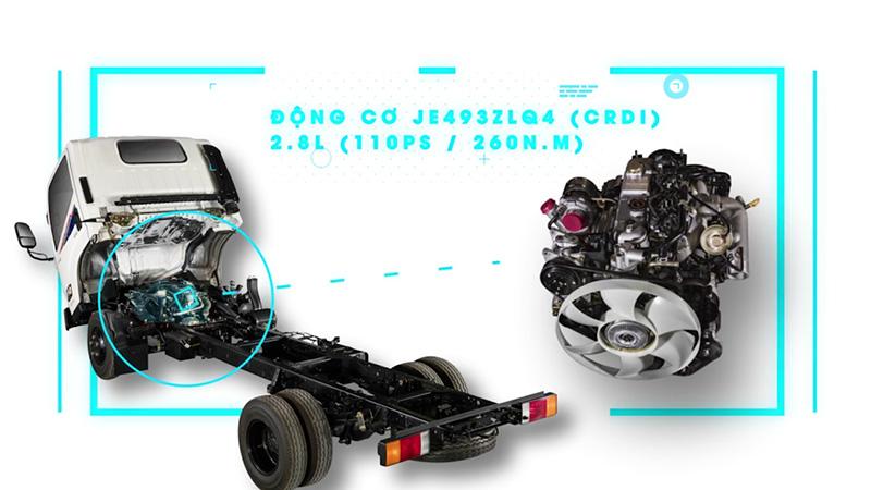 dong-co-xe-tai-iz65-je493zlq4