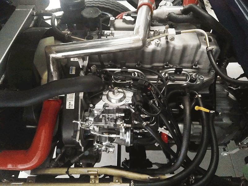 dong-co-xe-tai-tera-240S