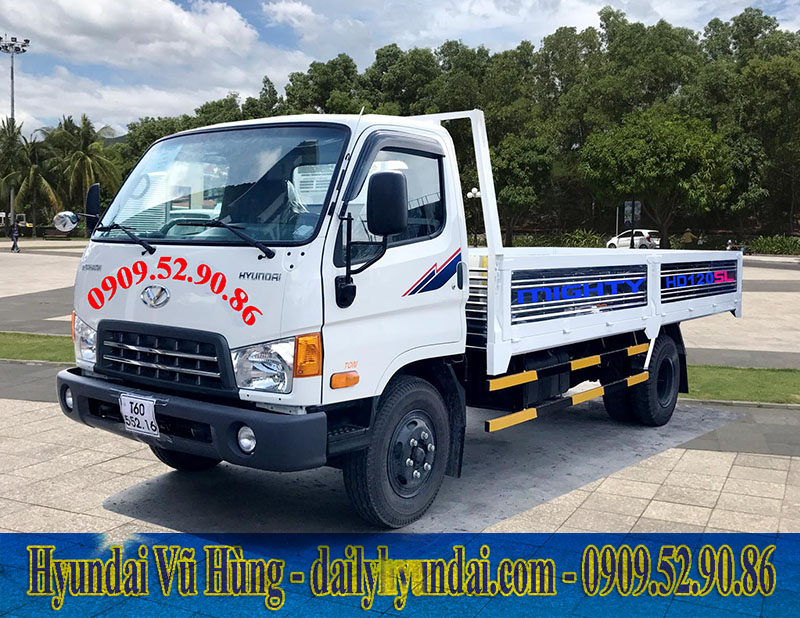 hd120sl-do-thanh-thung-lung-dai-6.2m