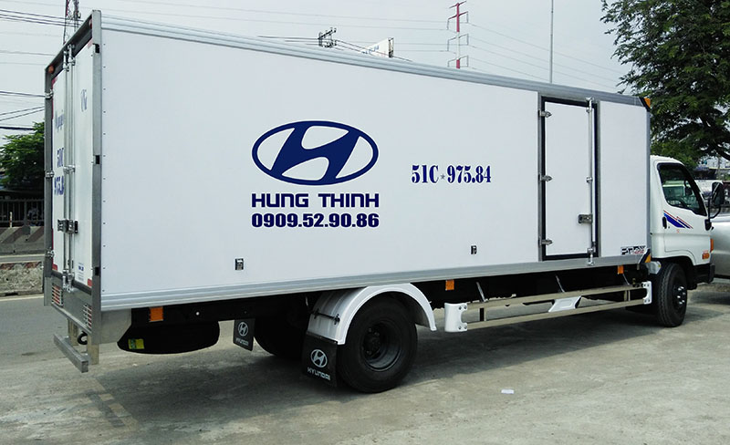 hyundai-8-tan-hd-120-sl-thung-bao-on-6m3