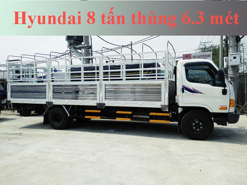 hyundai-8-tan-hd-120SL