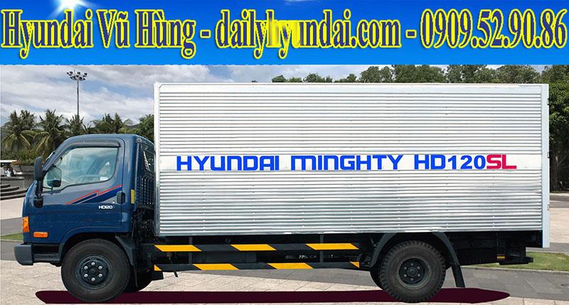 hyundai-hd-120-sl-8-tan-thung-kin