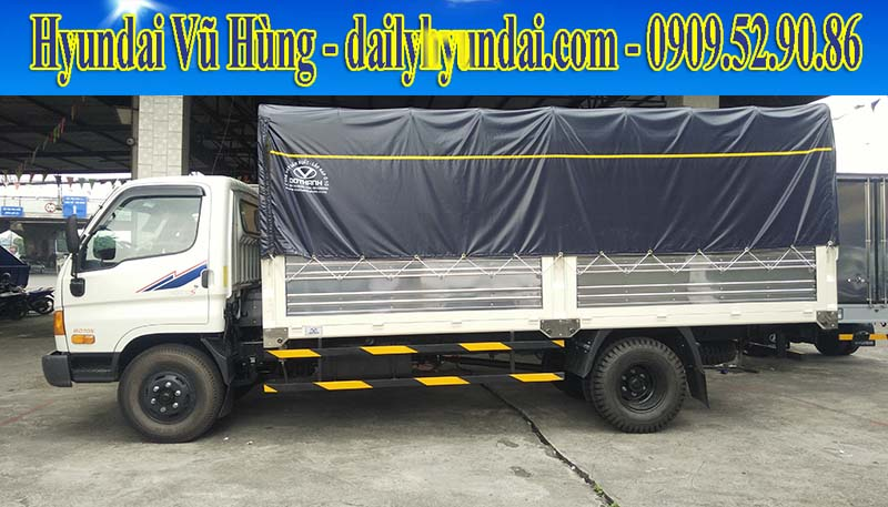 hyundai-hd-120s-do-thanh-8-tan