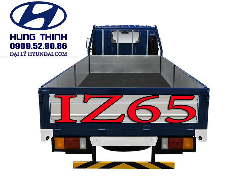 iz-65-do-thanh-thung-lung