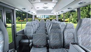 phụ tùng hyundai county 29 chỗ, xe khách hyundai, đại lý hyundai, đại lý xe tải