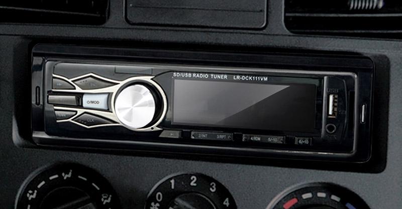 radio-xe-tai-daehan-tera-230