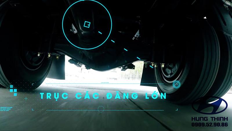 truc-cac-dang-hyundai-iz65