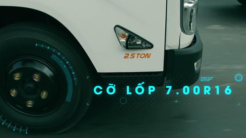 xe-3_5-tan-iz-65