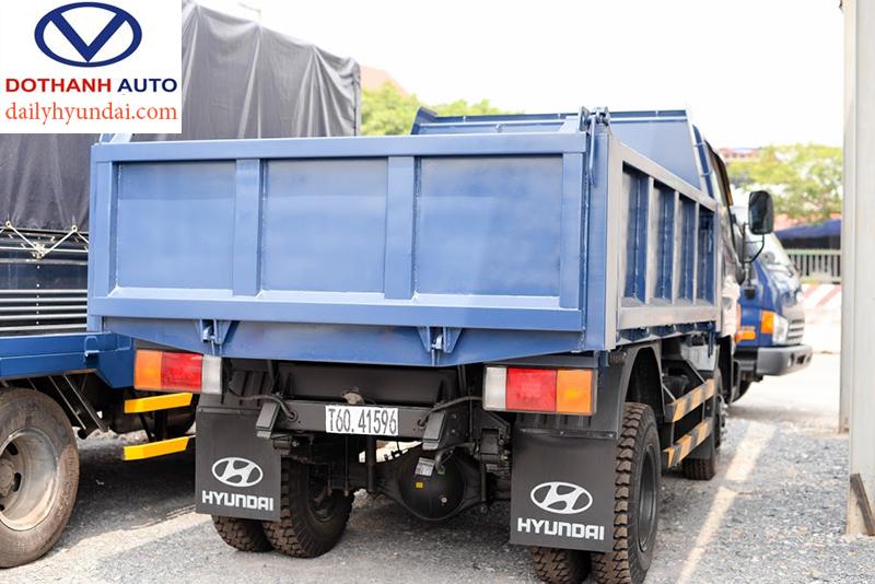 xe-ben--hyunda-5-tấn-hd99-dailyhyundai.com