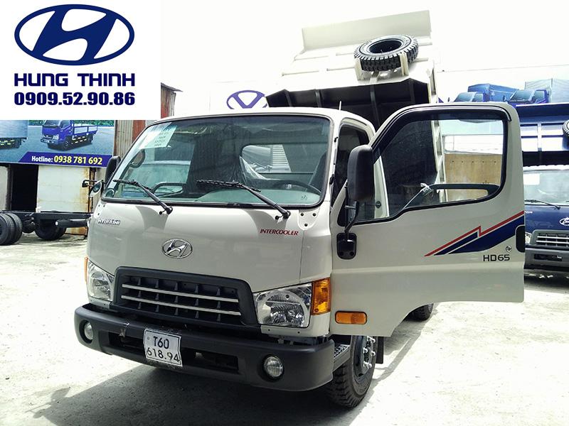 xe-ben-2t5-hyundai-hd-65