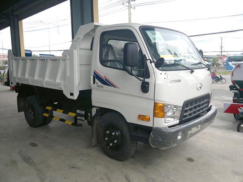 xe-ben-2t5-hyundai-hd65