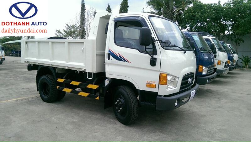 xe-ben-hd-99-do-thanh