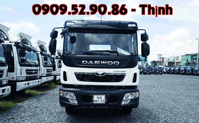 xe-daewoo-prima-14-tan