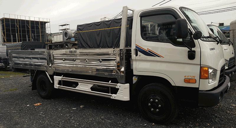 xe-hd-99-do-thanh-thung-lung-inox