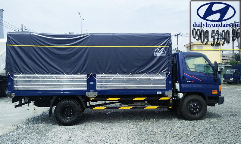 xe-hyundai-120sl-thung-bat-6,2m