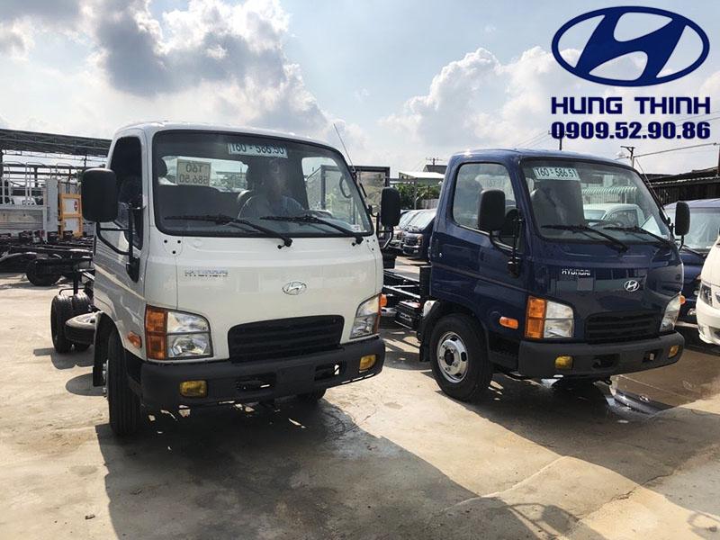 xe-hyundai-n-250-2t5
