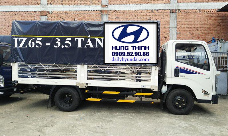 xe-tai-3_5-tan-iz65-do-thanh