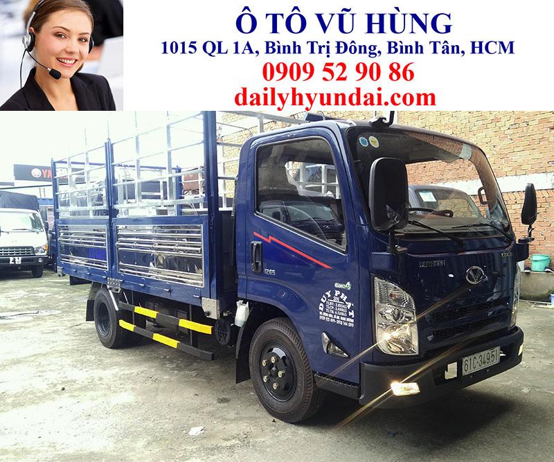 xe-tai-3t5-iz65-do-thanh-thung-bat