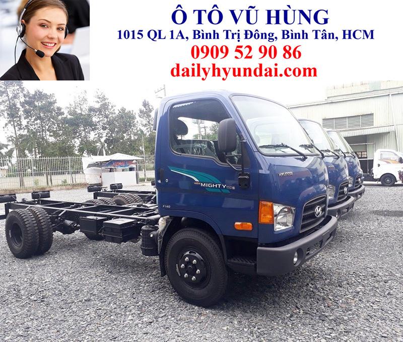 xe-tai-7-tan-hyundai-110-s