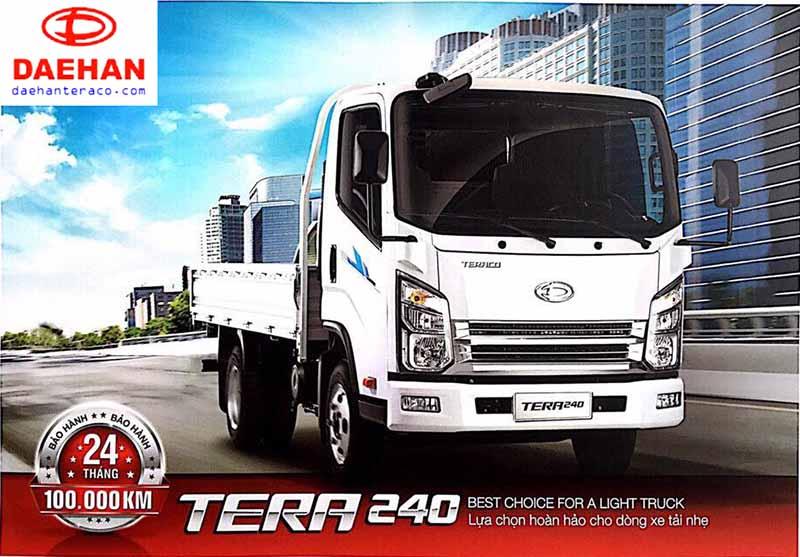 xe-tai-daehan-2,4-tan-tera-240-dong-co-isuzu