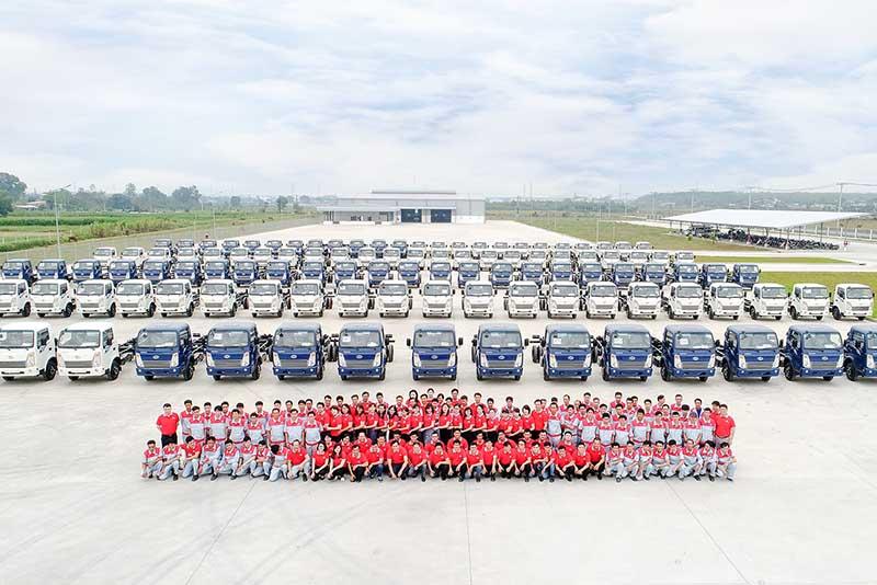 xe-tai-daehan-motors