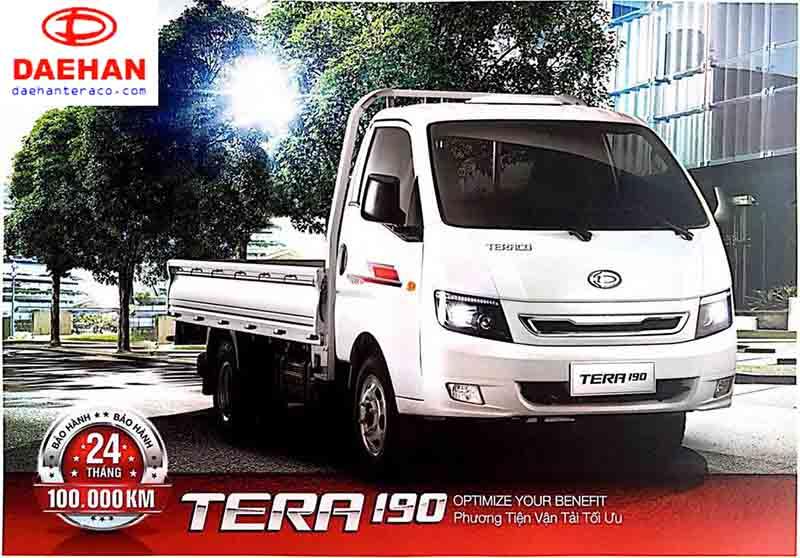 xe-tai-daehan-tera-190