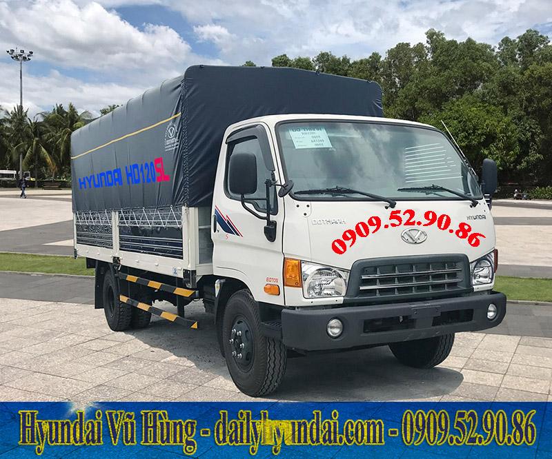 xe-tai-hyundai-hd-120-sl-thung-bạt