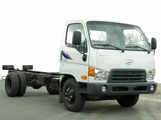 xe-tai-hyundai-hd65-1.9-tan