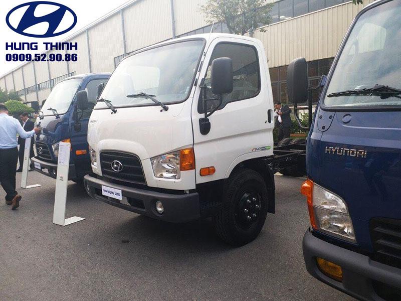 xe-tai-hyundai-mighty-110s-thanh-cong