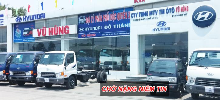 xe-tai-hyundai-vu-hung